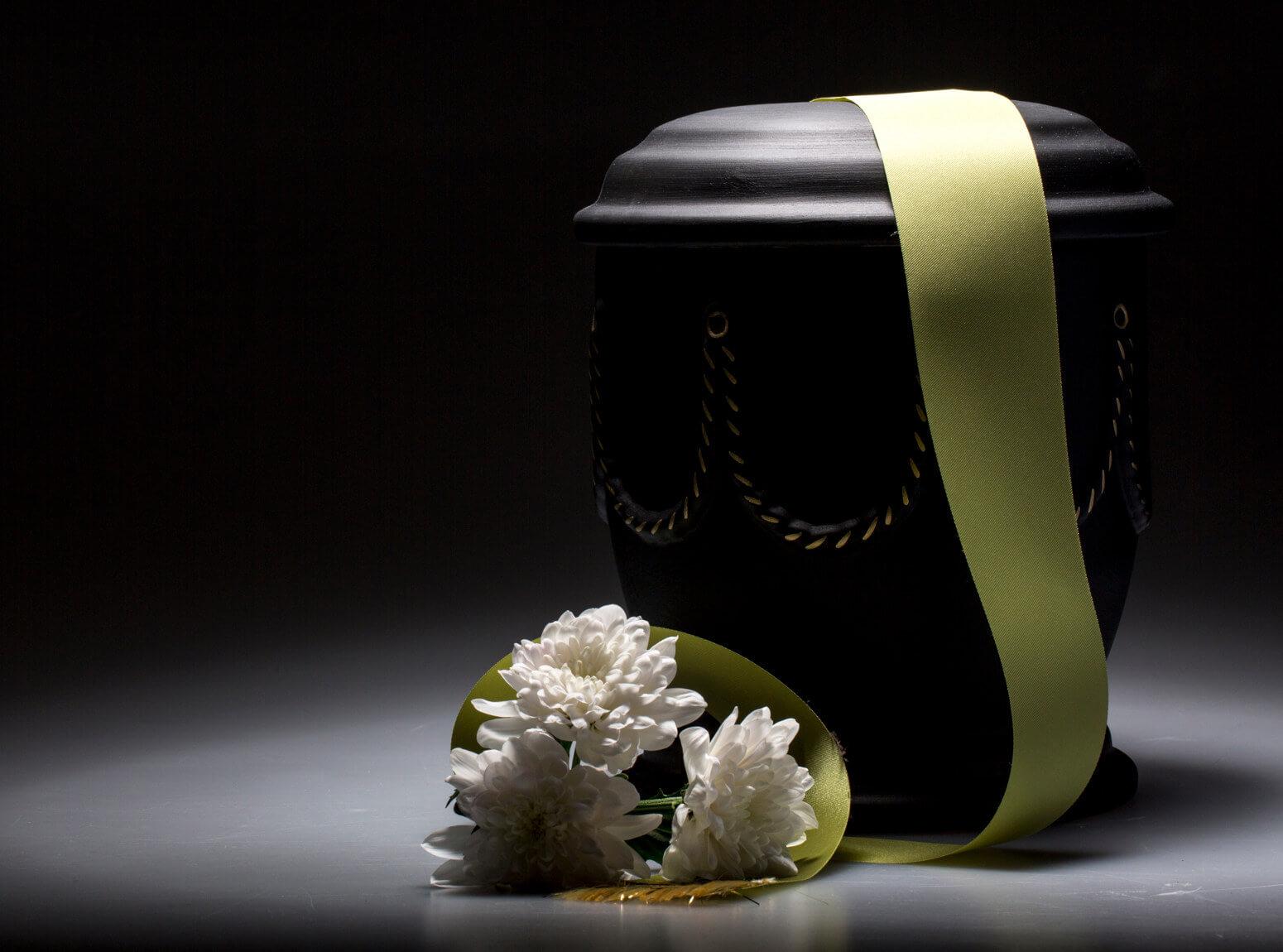 kremacja zwłok - cennik