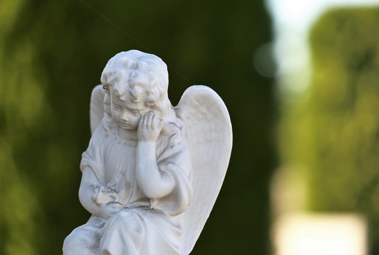 pogrzeby dzieci nienarodzonych