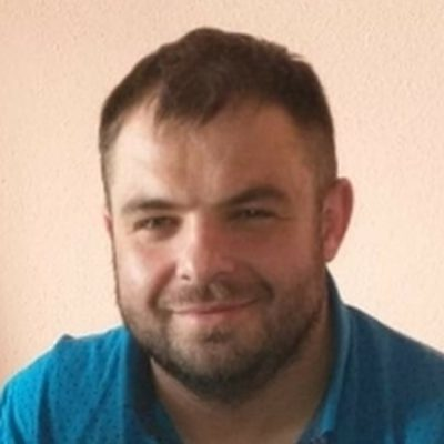 Nekrolog Jakub Szkiełka