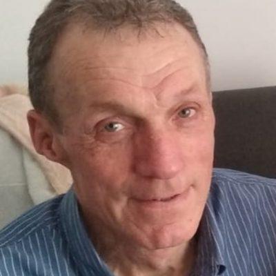 Nekrolog Zbigniew Filistowicz