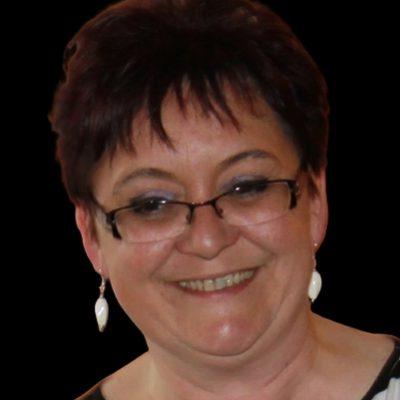 Nekrolog Jolanta Siwek