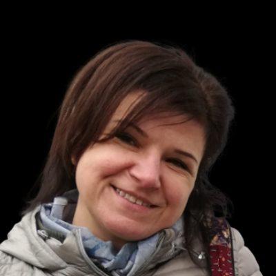 Nekrolog Beata Joanna Delekta