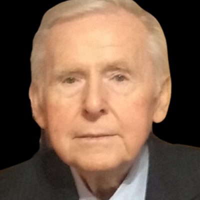Nekrolog Alfred Janicki
