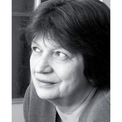 Nekrolog Jadwiga Olejnik