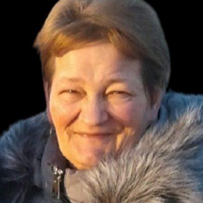 Nekrolog Małgorzata Ołdakowska