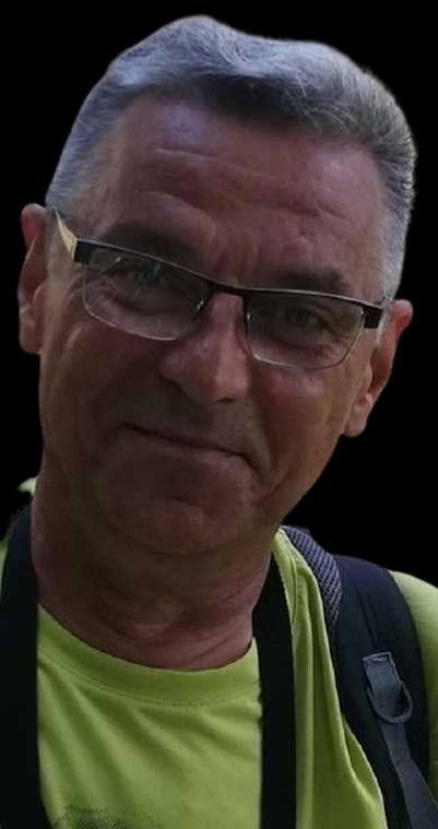 Nekrolog Jarosław Wołoszyk