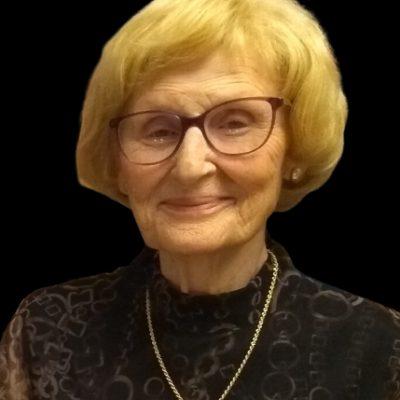 Nekrolog Marta Janicka