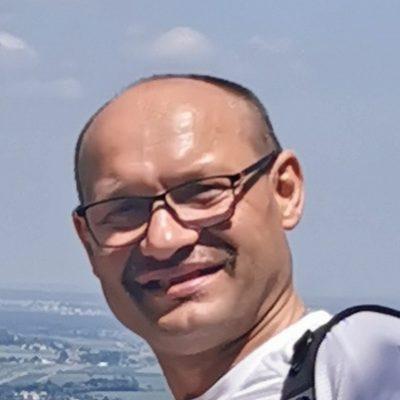 Nekrolog Radosław Furman