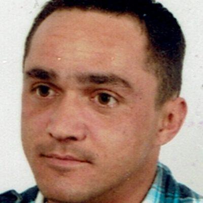 Nekrolog Piotr Zieliński