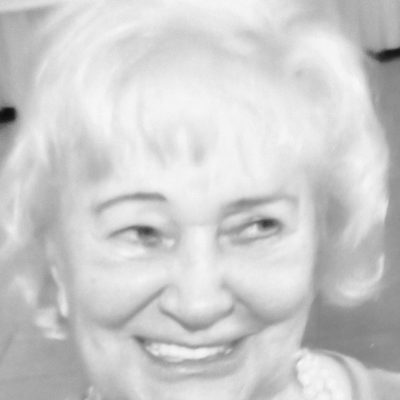 Nekrolog Janina Chomicka