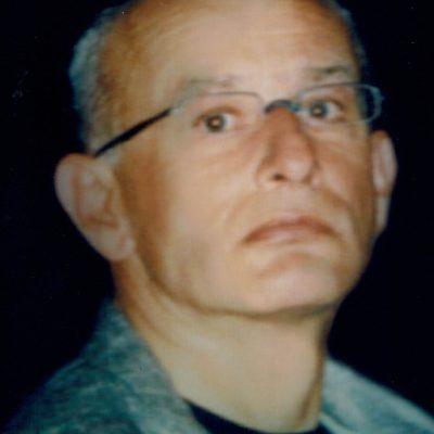 Nekrolog Andrzej Włodzimierz Krupa