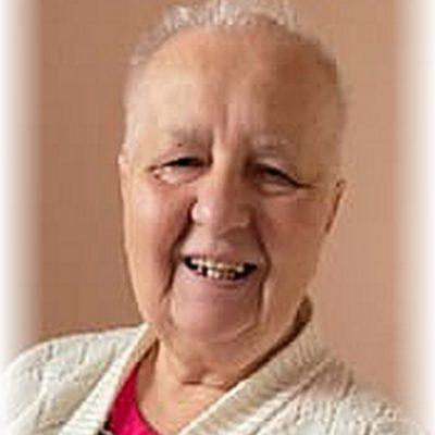Nekrolog Marianna Ziemkiewicz